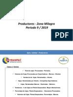 Presentación Milagro P9 -2019.pdf