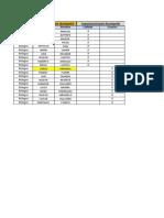 Data de Inspectores Zonas 2020 M.N.M.xlsx