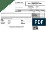 20602060196-03-B001-00093035.pdf
