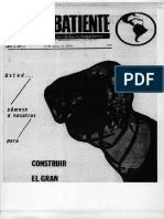 El-Combatiente-n-031.pdf