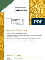 pricingdecisions-180408152940