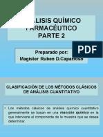 Analisis_Quimico_Far_Parte_2 (1).ppt