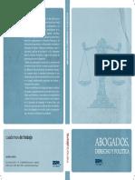 Abogados-derecho-y-politica.pdf