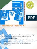 lesson1-introtoict-160713052511.pdf