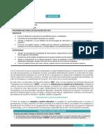 Funcional SEP Cuenta Pública 2008