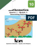 G10-M1-Generating-Patterns-v3.docx