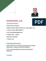 AKJS LKS.pdf