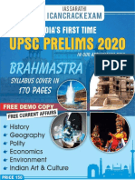 UPSC prelim Book 2020.pdf