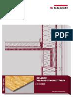 1_38014_BR_Holzbau-Verarbeitungsleitfaden-OSB_DE.pdf