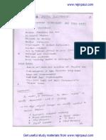 ECE-DE-NOTES.pdf
