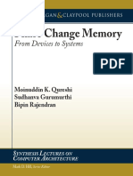 PhaseChangeMemory.pdf