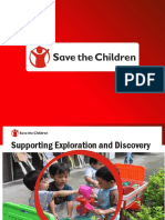 Exploration and Discovery.pdf