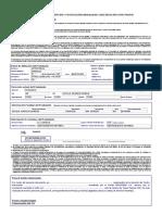 Sistema Integral de Procesos de Techo Propio