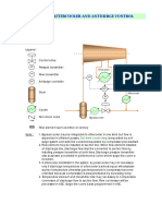 antisurge.pdf