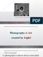 LEARNING_PHOTOGRAPHY