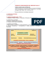 OVA Semana 2 VARIABLES CONDICIONANTES DEL MERCADO Sesión 3.pdf