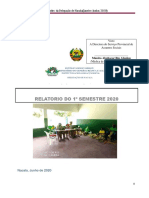 RELATORIO 1 Semetre 2020-Actualizado.pdf