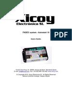 Xicoy Electronic Control Unit - V10.pdf