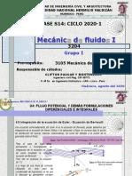 W14_MFI2020.1_CPyMv0