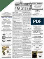 Merritt Morning Market 3456 - August 12