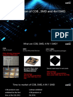 Comparison of COB vs SMD in details.pdf