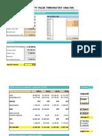_b5ef3061ab9a173a69810a99552548fb_Company-Valuation_DFC-Method_Clip-3