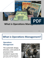 Operations Management_-1455850513.pptx