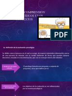 Evaluación cap. 6.pptx