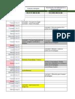 Planeación S4 UNI