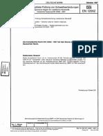 DIN EN 12062.pdf
