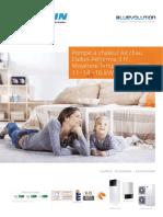 fiche-technique-altherma-3-h-daikin.pdf