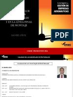 daniel luck completo.pdf