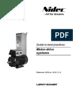 motor drive systems 5626_en