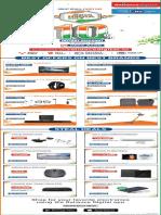 DIS-Catalogue-Mailer-07_08_2020.pdf