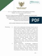 SK 231 THN 2017.pdf
