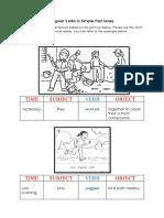 Regular Verbs in Simple Past Tense.pdf (1)