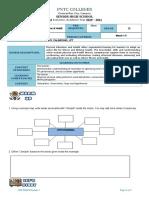 SHS-COR-ped04-module7.docx