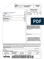 gvtinv_670950727991 (1).pdf