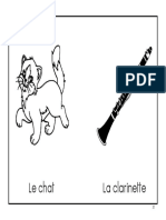 pl_chat_clarinette