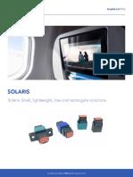Solaris-OnePage