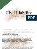 Civil Liability.pptx