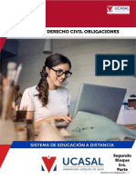 dºcivil-obligac_2ºbloq_1raPte2019.pdf