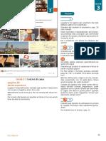 4_VDC_GUI_U3.pdf