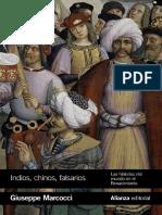 _Marcocci_-Giuseppe_-Indios_-chinos_-falsarios-_Alianza-Editorial_