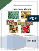 BINLM Micronutrient Module_Dec 23 2013.pdf
