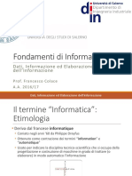 fi_mec_prima_lezione