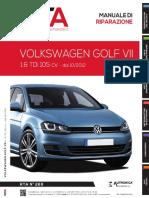 vdocuments.site_manuale-di-riparazione-rta-269-volkswagen-golf-vii.pdf
