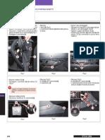 RTA-269-GOLF-VII_Parte4.pdf