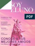 Revista_OnlineYoSoyElUno2016.pdf