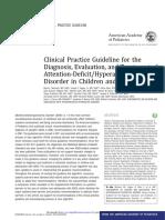ADHD - APA.pdf